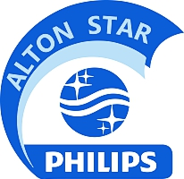 PHILIPS AGENT | ALTON STAR