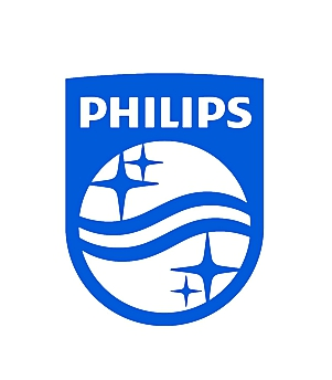 PHILIPS HR1863