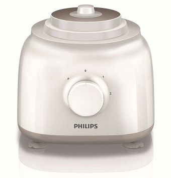 PHILIPS HR7628