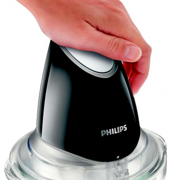 PHILIPS HR1399