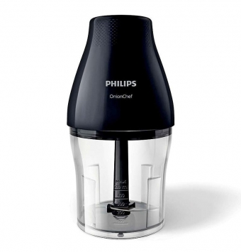 PHILIPS HR2505