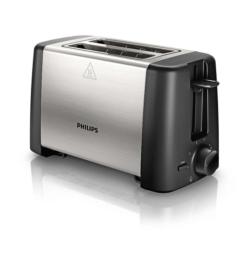 PHILIPS HD4825