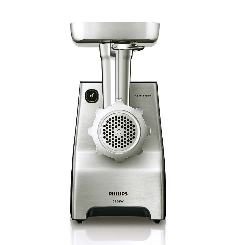 PHILIPS HR2743