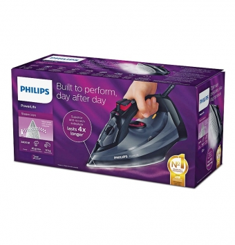 PHILIPS GC2998